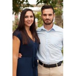 SHOOTING COUPLE - FAMILLE - A PLUSIEURS